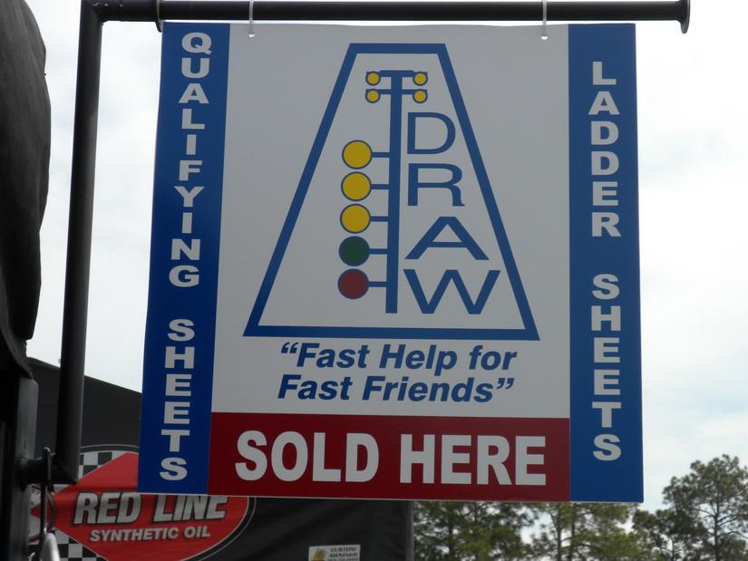 Drag Race Shirts Drag Racing Association